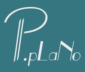 p.Plano - Papadaki Civil Engineer - Παπαδάκη Πολιτικός μηχανικός Χανιά