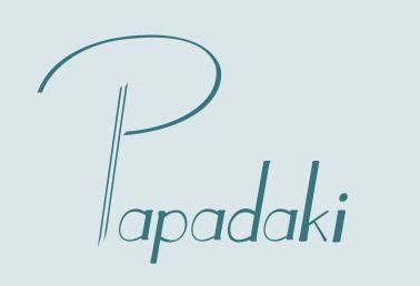 papadaki civil engineer - Παπαδάκη πολιτικός μηχανικός χανιά